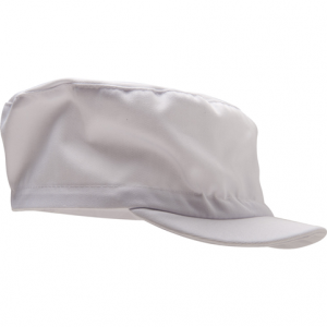casquette-blanche-personnalisable-a-fond-en-maille-aeree.png