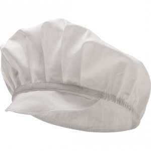 casquette-visiere-gavroche-blanche-personnalisable.png