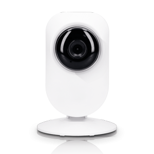 video-surveillance-camera.png
