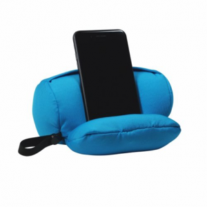 coussin-porte-telephone.png
