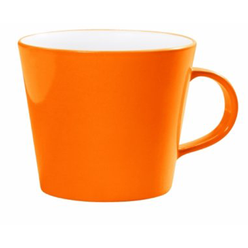 mug-en-PET-recycle.png