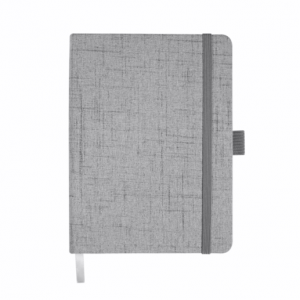 cahier-de-notes-couverture-en-coton.png