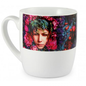 mug-promotionnel.png