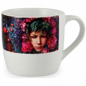 mug-en-ceramique-255ml.png