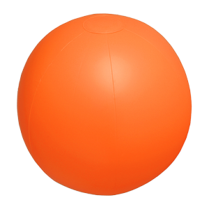 ballon-de-plage-orange.png