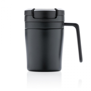 mug pour machine a cafe.png