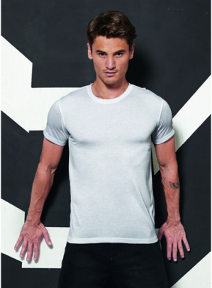 tee-shirt-sublimation-tee-shirt-sublimable-homme.png