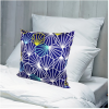 coussin-loopita-38x38.png
