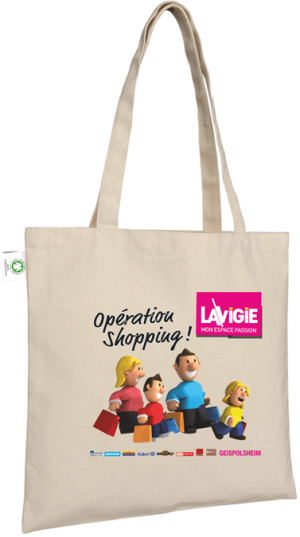 tote-bag-thane4632-écru.png
