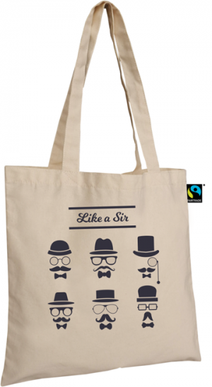 tote-bag-4642 fairtrade-écru.png