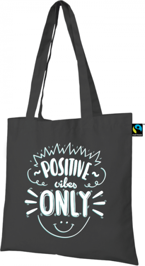 tote-bag-fair-trade-noir 4642.png