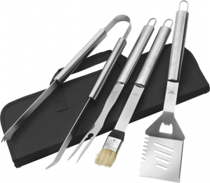 outils-barbecue-pochette-pub.png