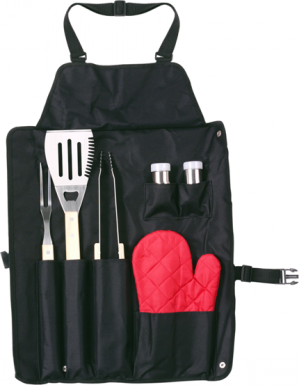 tablier-barbecue-avec-ses-outils.png