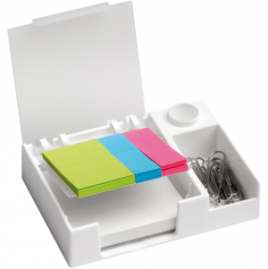 set-de-bureau-multi-post-it.png
