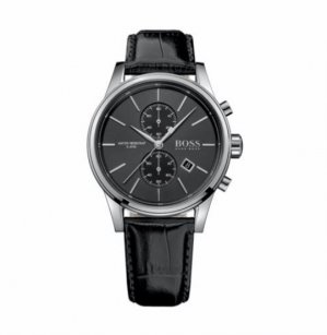 montre-hugo-boss-HUG1513279.png