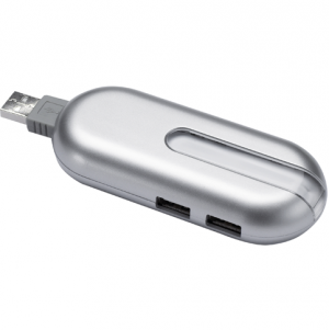 multiports-usb-double-port.png
