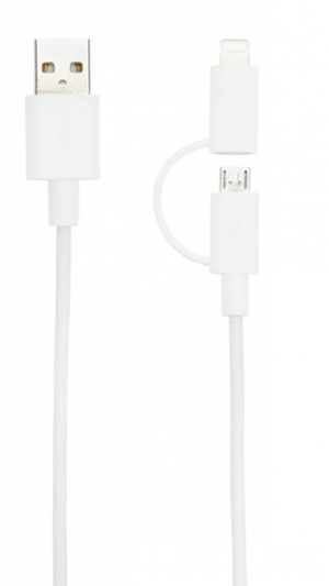 cable-android-et-apple.png