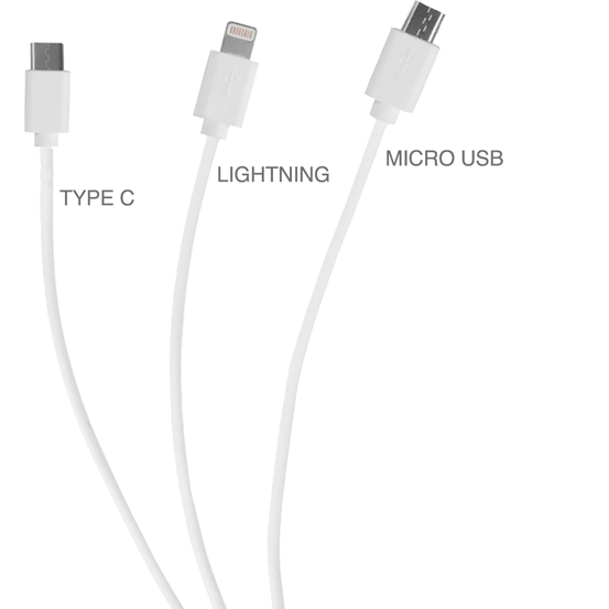 cable-3-en-1-embouts-android-et-ios.png