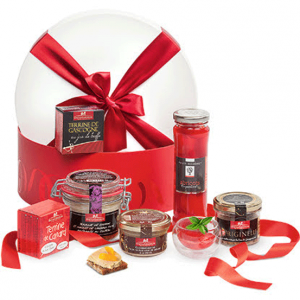 coffret-'rouge-gourmand'.png