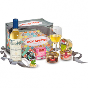 coffret-lunch-bag-'bon-appétit'.png