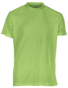 t-shirt-homme-fluo-vert-no-label.png