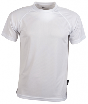 t-shirt-homme-respirant-blanc.png