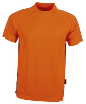 tee-shirt-respirant-homme-fluo-orange.png