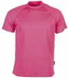 tee-shirt-respirant-homme-fluo-rose.png