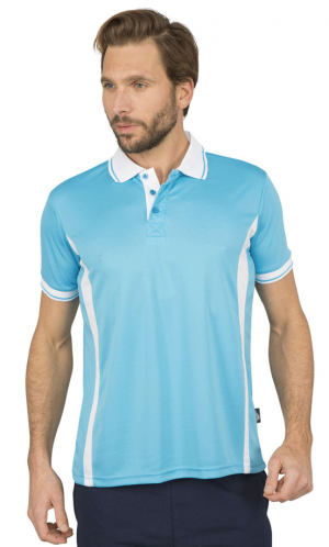 polo-homme-sport-bleu.png