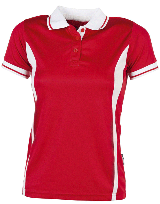 polo-sport-femme-rouge.png
