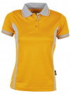 polo-sport-femme-jaune.png