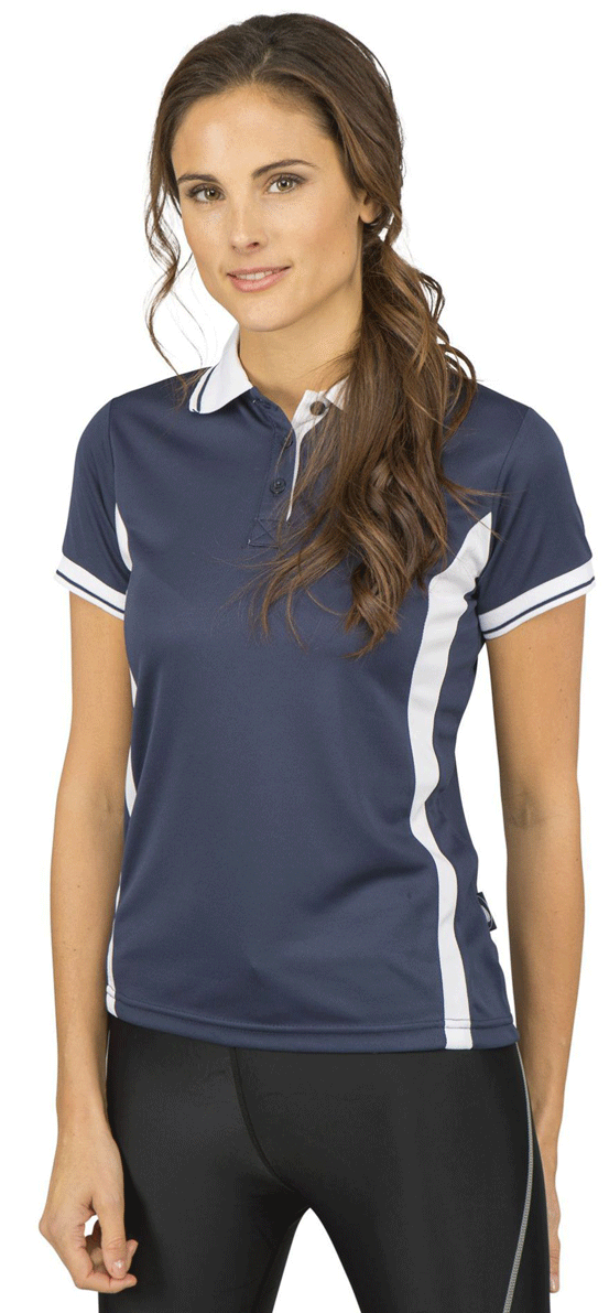 polo-sport-femme-blue.png