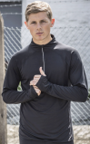 tee-shirt-manches-longues-sport-noir-homme.png