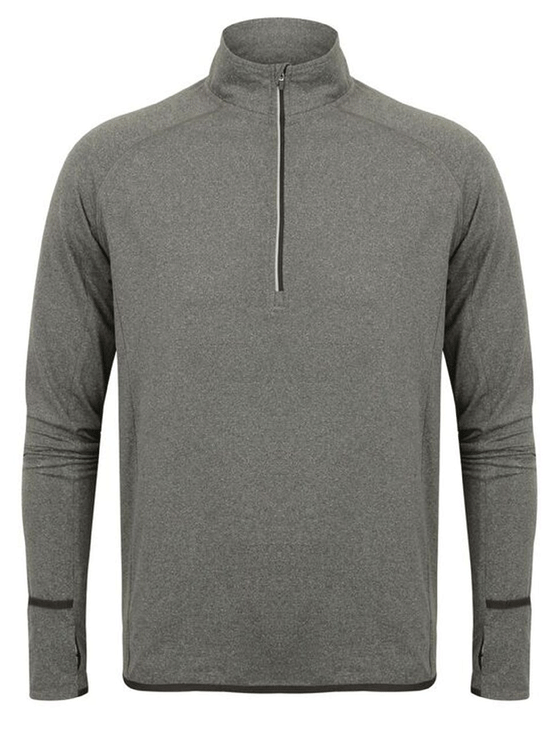tee-shirt-manches-longues-sport-gris-homme.png