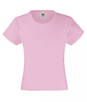 t-shirt-pub-fille-rose.png