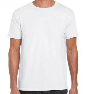 t-shirt-col-rond-homme-blanc.png