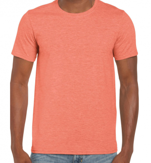 t-shirt-col-rond-homme-orange.png