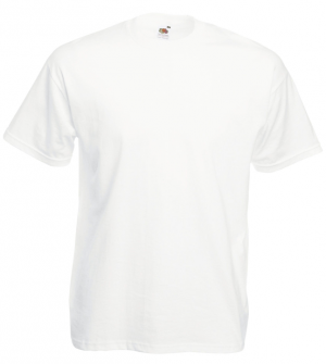 tee-shirt-homme-jersey-blanc.png