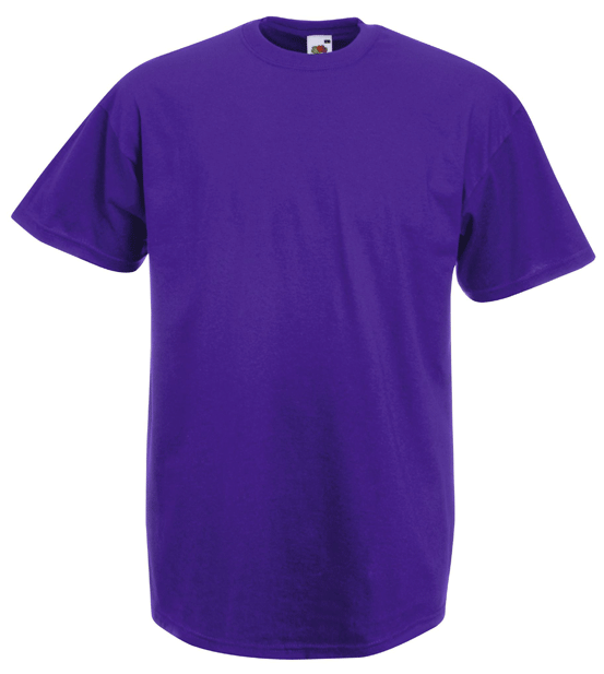 tee-shirt-homme-jersey-violet.png