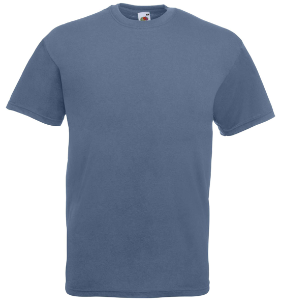 tee-shirt-homme-jersey-gris.png