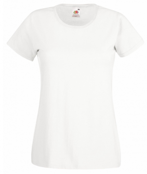 tee-shirt-col-rond-femme-blanc.png