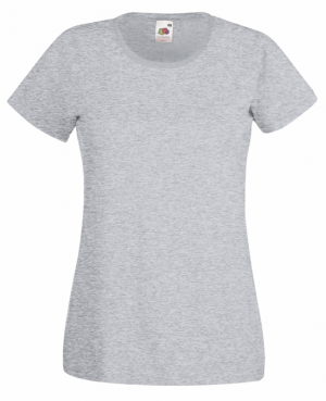 tee-shirt-femme-col-rond-gris.png