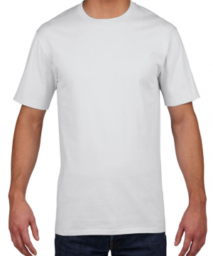 tee-shirt-perso-homme-blanc.png