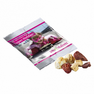 sachet-de-fruits-secs-personnalisable.png