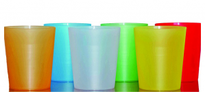 cup-80-cl.png