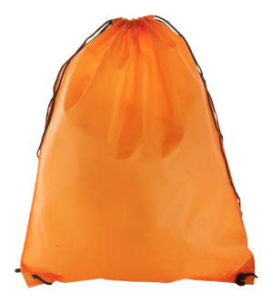 sac-a-dos-orange.png