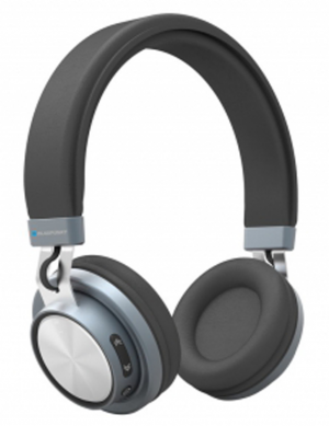 casque-BT-audio-BLAUPUNKT.png