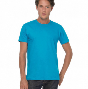 e150-men-ts-homme-150.png