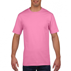premium-cotton-men-tee-tee-shirt-col-rond-185.png