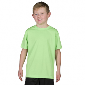 firstee-kids-tee-shirt-enfant-respirant.png